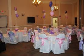Table Covers For Rent Halls For Rent For Baby Showers Best Shower