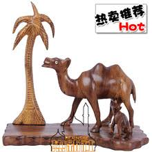 popular camel ornaments buy cheap camel ornaments lots from china