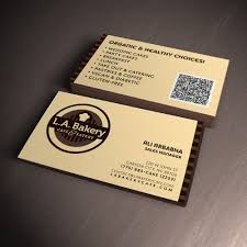 la quote definition colors simple bakery business cards design with card hd quote