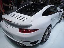 porsche 911 991 turbo porsche 991