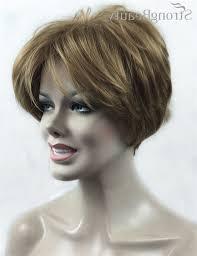 Frisuren Kurzes Dickes Haar by Kurzhaarfrisuren Lockiges Haar Dickes Haar Frisuren Haar