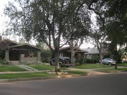 file homes on michigan ave bungalow heaven 04 jpg wikimedia