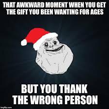 Memes Forever Alone - forever alone christmas latest memes imgflip
