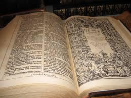 bible the west u0027s darkest hour