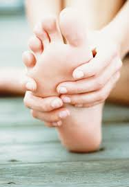 how to prevent and fix ingrown toenails instyle com