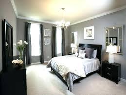 purple and gray bedroom u2013 paypo me