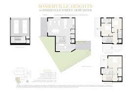 sanctuary floor plans somerville heights lavish sanctuary in the prestigious doncaster