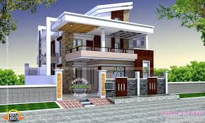 Home Exterior Design Tool Free by Decorations Exterior Home Decorating App Exterior Home Decor