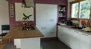 cuisiniste melun installation d une cuisine à melun en seine et