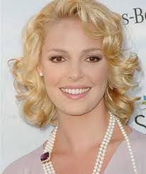 best hairstyles for thin frizzy hair short curly hairstyles for thin hair short hairstyles 2016