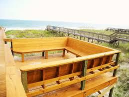 casa fortuna ii casa fortuna ii beachfront pool and spa new