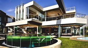 pics for gt pictures of beautiful houses with swimming pools images for gt modern glass houses architecture homelk impressive
