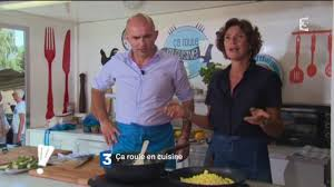 cuisine metz crec ca roule en cuisine à metz