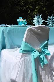 Frozen Christmas Decorations Christmas Decoration Ideas Frozen Frozen Hair Clip Advent