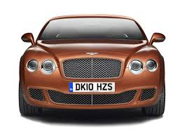 bentley gtx 700 series ii bentley to showcase two exclusive continentals at auto china 2010