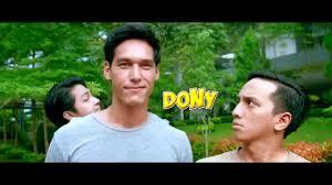 film jomblo full movie 2017 film indonesia jomblo full movie 2017 youtube