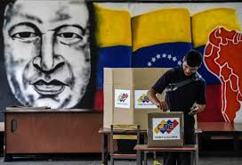 fermeture des bureaux de vote des bureaux de vote ouverts après l heure officielle de