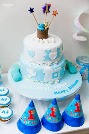 At Home Cake Decorating Ideas Birthday Cake Deco For Boy U0027s Decorating Of Party