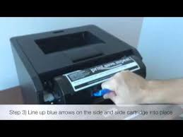 the best black friday deals on color laser printers dell color laser printer 1200 dpi print plain paper print