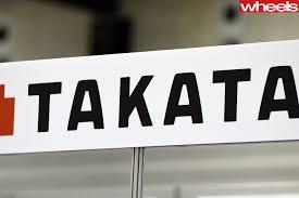 nissan australia vehicle recalls urgent recall issued for deadliest u0027alpha u0027 takata airbags wheels