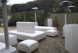 party rental orange county furniture cabaretture collection event rental orange county