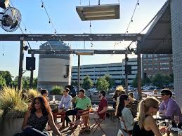 rooftop patios atlanta s best rooftop patios atl bucket list