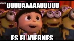 Memes De Los Minions - memes minions youtube