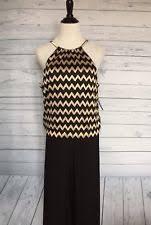 Dress Barn Collection Dressbarn Jumpsuits U0026 Rompers For Women Ebay