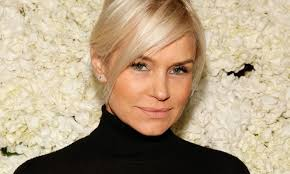 yolanda fosters hair 6 ways yolanda foster has changed from her first real housewives