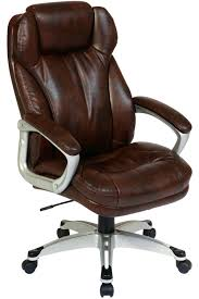 Chair Headrest Cover Bedroom Gorgeous Genidia Leather Office Chair Head Rest Headrest
