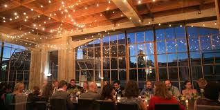 wedding venues san francisco the box sf weddings get prices for wedding venues in ca