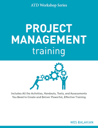 pmi pmbok fifth edition pmp and capm training