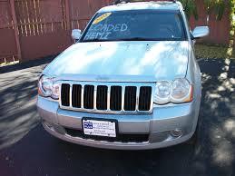used lexus suv dayton ohio 2008 jeep grand cherokee auto plus sales car dealership in