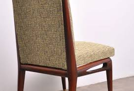 dining chair outstanding horrible dining room chair leg