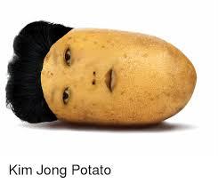 Potatoe Meme - potato and potato meme on me me