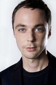 Jim Parsons Home by Home U0027 Is A Sweet Place For U0027big Bang U0027 Star The Seattle Times