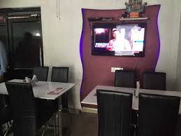 home interior design jalandhar sams fast food cafe photos model town jalandhar pictures