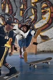 Drake Dada Meme - drake sends skateboarder fallin drake in dada drake lean know