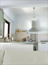 kitchen remodeling on a budget kitchen design inspiration small