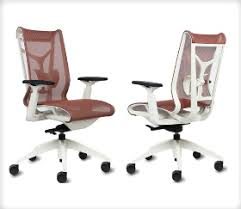 office chairs upholstered desk chairs custom office chairs cute