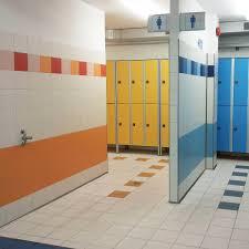 carrelage grand format pour piscine carrelage d u0027intérieur pour plage de piscine mural pour sol