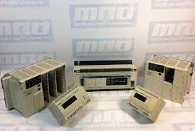 tsx micro io by modicon tsx micro in stock mro electric