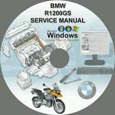 bmw r1200gs service manual emergency medicine pearls of wisdom