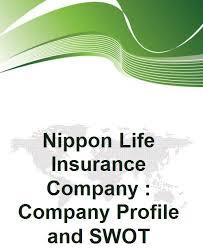cover profile template 28 images corporate profile sle