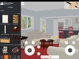 room planner home design full apk room planner le home design apk download free productivity app