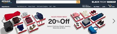 amazon black friday deals shoes indian sellers ship over 10 lakh units to amazon us as black