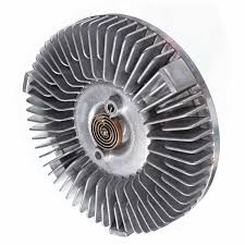 2004 f150 fan clutch fan clutch for ford f 150 1997 2008 f 150 heritage 2004 v6