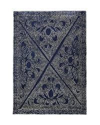 Area Rugs Long Island by Favorite Indigo Area Rugs