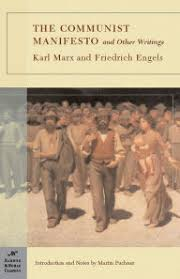 Call Barnes And Noble The Communist Manifesto And Other Writings Barnes U0026 Noble
