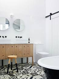 wall mirror u2013 round and elegant nice aesthetic addition to the